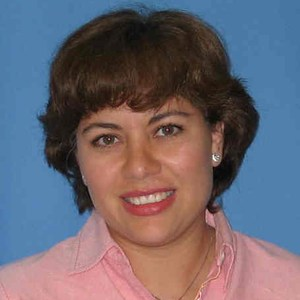 Blanca Flores-Lopez's Profile Photo