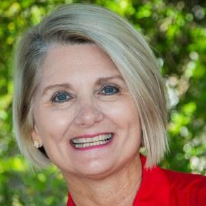 Julie Biles's Profile Photo