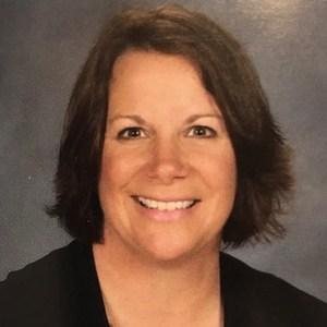 Leigh Smith's Profile Photo