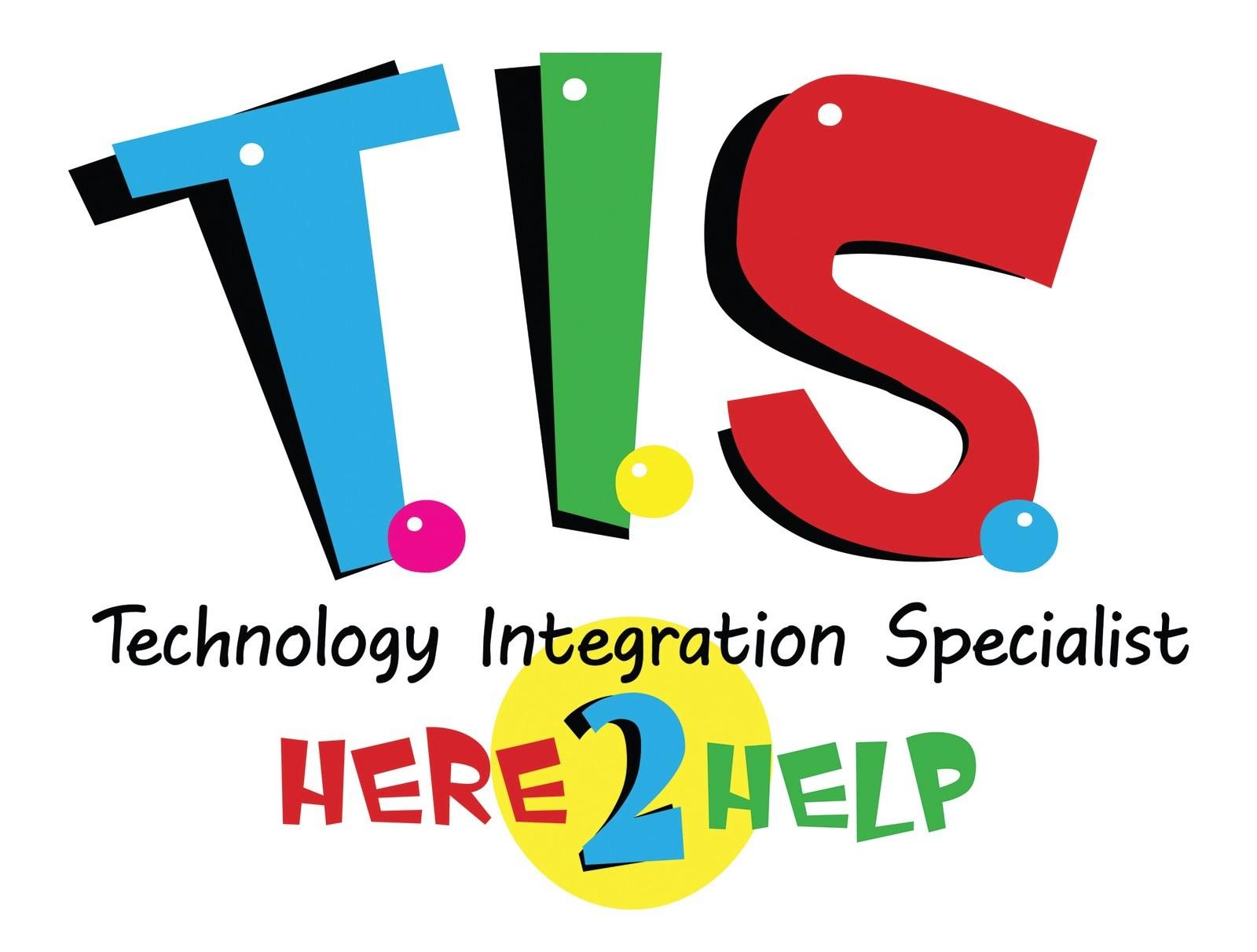 Techonoly Integration Specialist