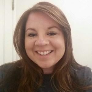 Jackie Stugart's Profile Photo