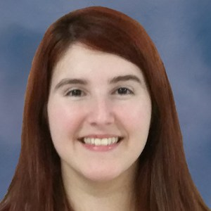 Alexandra Block's Profile Photo