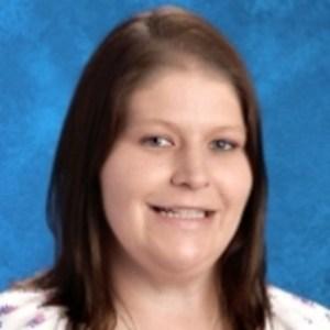 Nicole Reece's Profile Photo