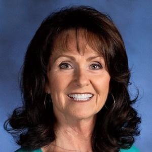 Connie Elkins's Profile Photo