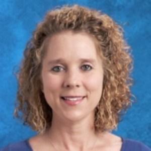 Heather Williams's Profile Photo