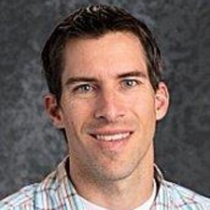 Jon Titley's Profile Photo
