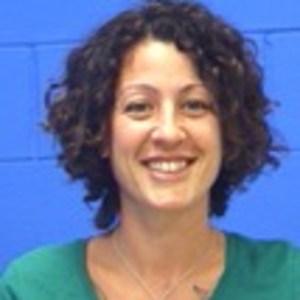 Christina LaFrance's Profile Photo