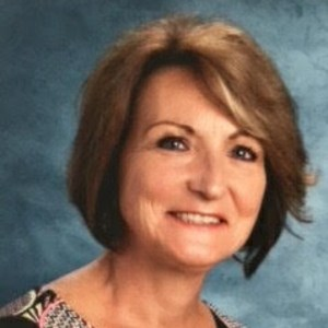 Linda Dorris's Profile Photo