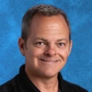 Robert Belcher's Profile Photo