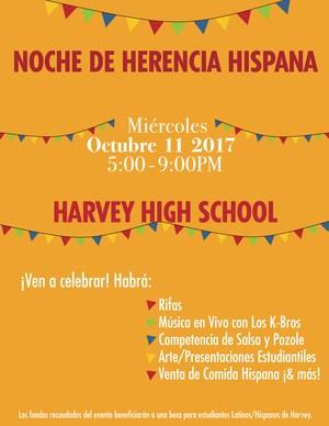 HispanicHeritageNight_Spanish.jpg