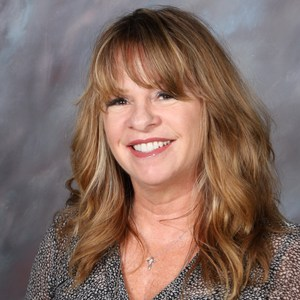Leslie Ortega's Profile Photo