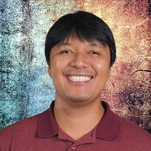 Bryantt Bernardo's Profile Photo