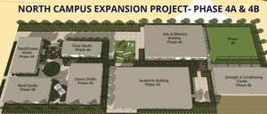North Campus Expansion Snip.JPG