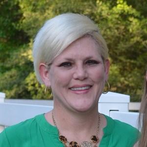 Joy Hebert's Profile Photo