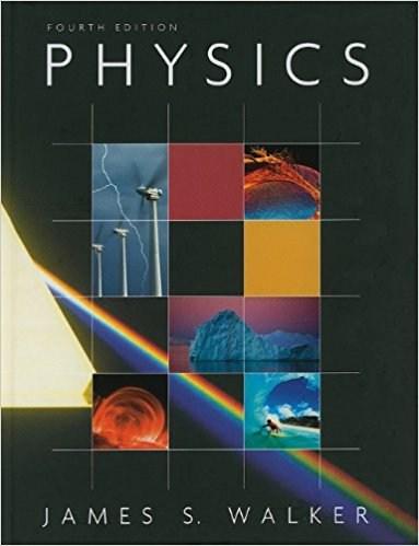 AP Physics II