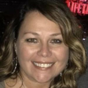 Karen Redmon's Profile Photo