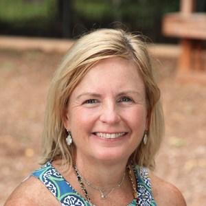 Mary Ellen Saar's Profile Photo