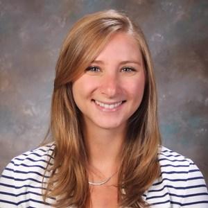 Kelly Richter's Profile Photo