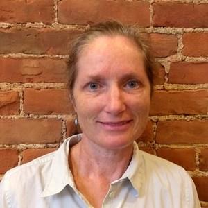 Maggie Sullivan's Profile Photo