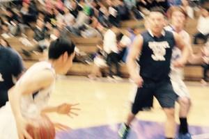 Final basketball dark haired run.jpg