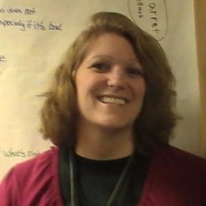Shelly Siekman's Profile Photo