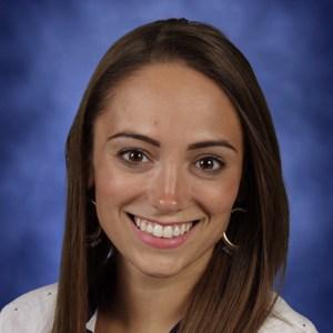 Maria Raffanti's Profile Photo