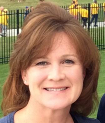 Judy Stull
