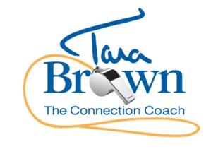 Tara Brown