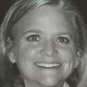 Charlotte Ellenburg's Profile Photo