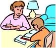 Mom Girl Study.jpg