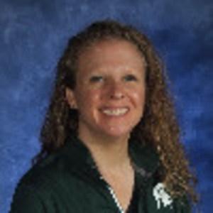 Sherri St Clair's Profile Photo