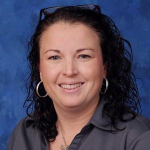 Emily Smith's Profile Photo