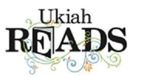 Ukiah Reads