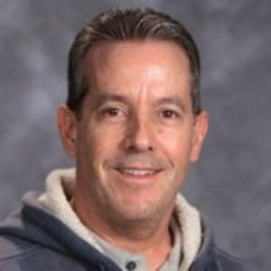 Steve Sorensen's Profile Photo