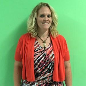 Kelly Dill's Profile Photo