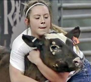 alyssa calf.jpg