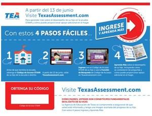 texas assessment 2.JPG