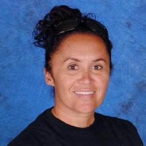 Rose Aiken's Profile Photo