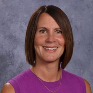 Laura Salliotte's Profile Photo