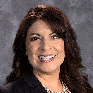 Irene Rifilato's Profile Photo