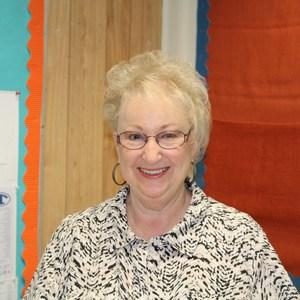 Dorise Yancey's Profile Photo