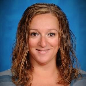 Victoria Schoenfelder's Profile Photo
