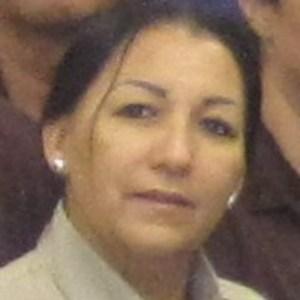 Marlen Maldonado's Profile Photo