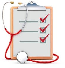 Annual Sports Physicals are Required for all Student Athletes Thumbnail Image