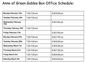 Musical Box Office schedule.png