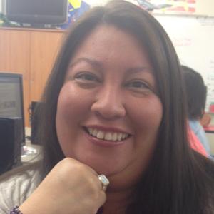 Roxanne Rosales-Richard's Profile Photo