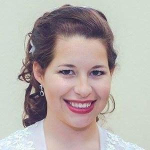 Becca Buck's Profile Photo