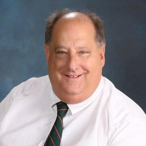 Paul Artman's Profile Photo