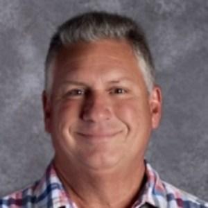 Bob Evick's Profile Photo