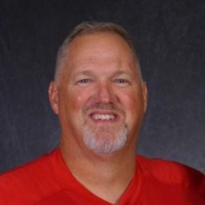 Eugene Lafitte's Profile Photo